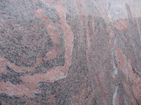 granit ROSA LINDA