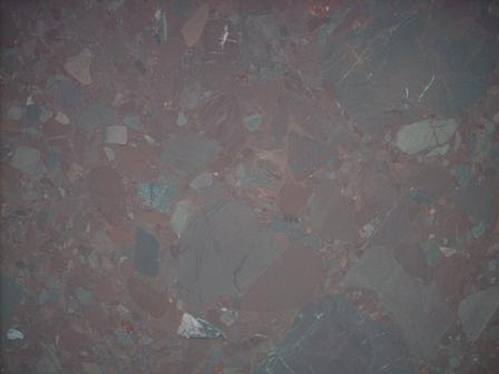 granit toblerone