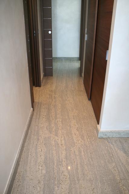 le sol en granit marbrerie proven ale. Black Bedroom Furniture Sets. Home Design Ideas