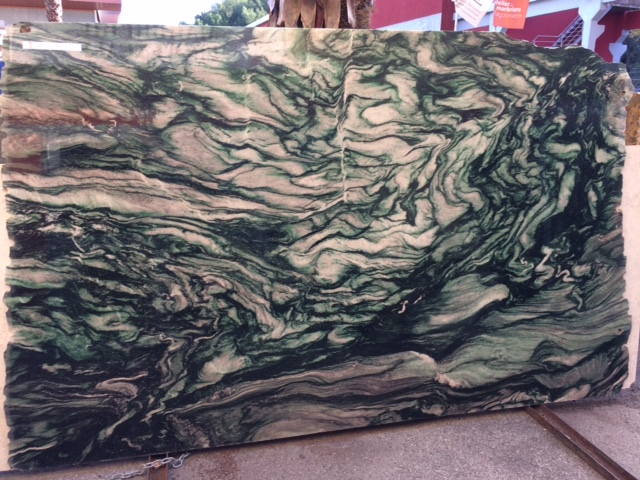 quartzite vert laponie aurore boreale a cagnes sur mer. Black Bedroom Furniture Sets. Home Design Ideas