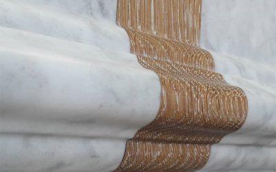 Associer marbre et bois ou comment rendre unique sa décoration